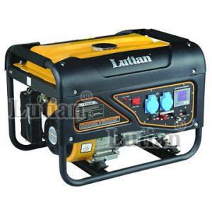 Gasoline_Generator(LT2500S)- جينيرتور