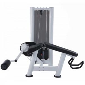 جهاز لعضلة القدم - مركز لياقة بدنية