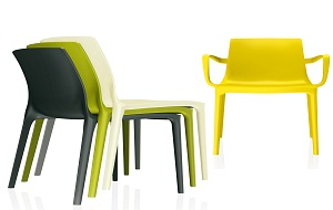 twin-chairs-01