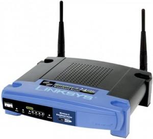 wireless-network_ واير ليث