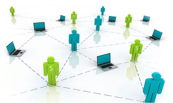 الربح من الإنترنت عن طريق الأفلييت - الربح من الانترنت