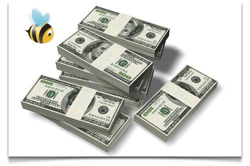 الربح من الإنترنت عن طريق إختصار الروابط - الربح من الانترنت