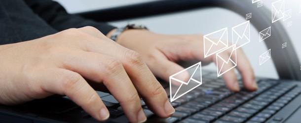 للحصول علي مُستهلكين مُستهدفين وفعّالين في نفس الوقت تابع إرسال الرسائل عبر القائمة البريدية
