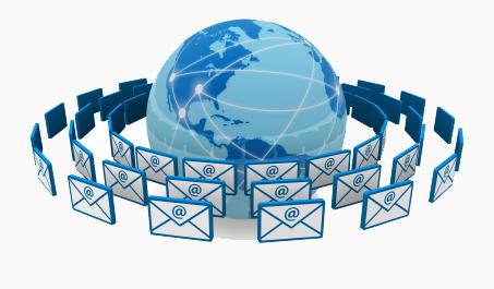 كيف تُحقق الإستفادة الكاملة بالقائمة البريدية