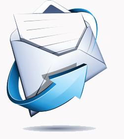 إذا كنت مُهتم بالربح من الإنترنت وبالتسويق الالكتروني لشركتك او مؤسستك او مشروعك فأنت تحتاج الي القائمة البريدية