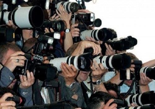 التصوير-الفوتوغرافي-الصحفي