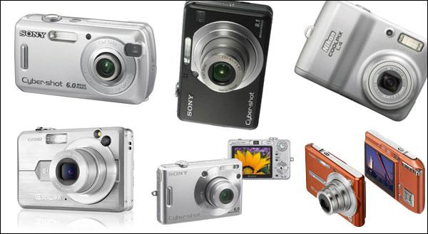 انواع-الكميرات-المستخدمة-في-التصوير-الفوتوغرافي