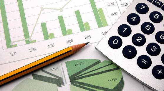كيفية تطبيق الضريبة على القيمة المُضافة
