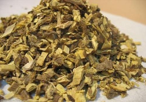 شاي-عرق-السوس - مشروع زراعة الشاي