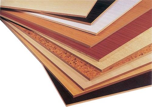 خشب ال MDF - الحفر على الخشب، مشروع الحفر على الخشب