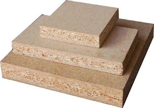 الخشب الحُبيبي - الحفر على الخشب، مشروع الحفر على الخشب