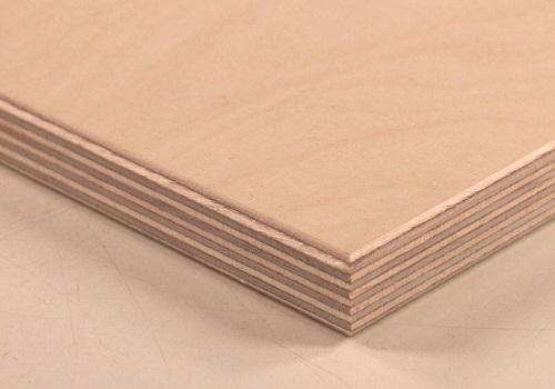 خشب الأبلكاج - الحفر على الخشب، مشروع الحفر على الخشب