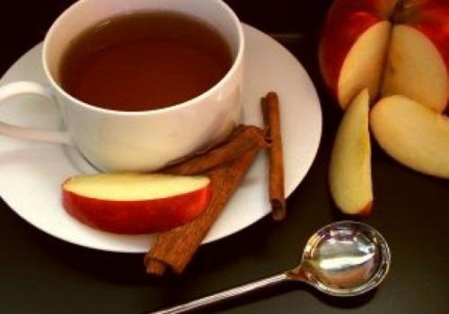 زراعة-شاي-القرفة - مشروع زراعة الشاي