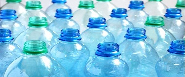 تشكيل البلاستيك - مشروع تشكيل البلاستيك