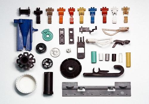 منتجات البلاستيك الحراري - صناعة البلاستيك