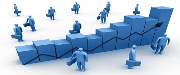 تعريف تنمية الموارد البشرية - تنمية الموارد البشرية