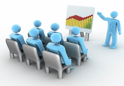 أنواع التدريب - تعريف تنمية الموارد البشرية