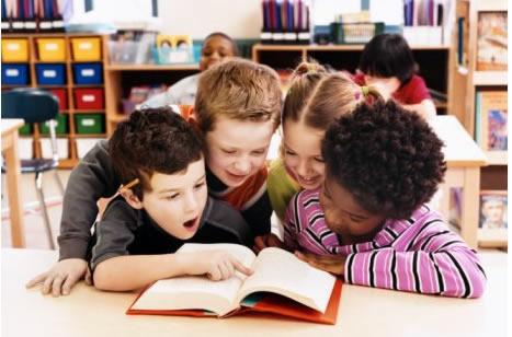 دراسة جدوى مركز تعليمي للأطفال