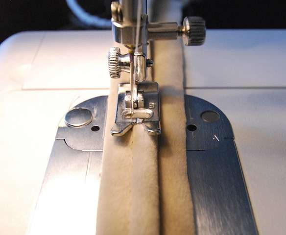 دراسة جدوى خياطة الملابس الحريمى والملايات