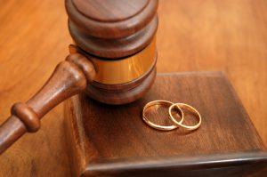 جمعية خيرية لتيسير الزواج