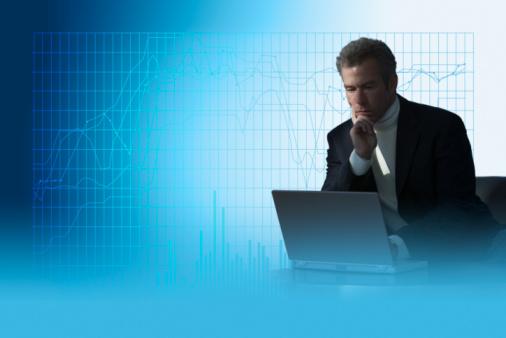 البحث عن مستثمرين لمساعدتك في مشروعك
