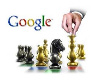 شروط جوجل أدسنس