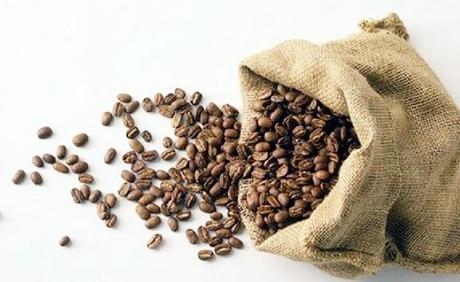 مراحل صناعة القهوة