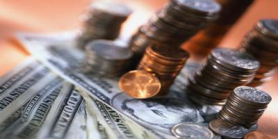 تمويل مشروعات الإمتياز التجاري (الفرنشايز) في مصر